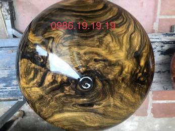 Bình Phú Quý gỗ Cẩm Thị