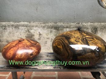 Cách phân biệt gỗ Cẩm thị và gỗ Cẩm lai