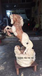 Tượng Nhất Mã Phi Thiên